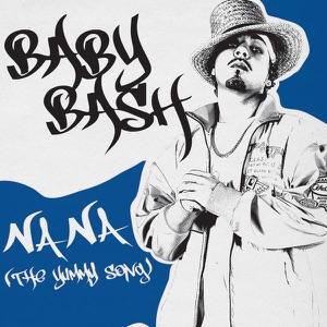 Na Na (The Yummy Song) - Single Mp3 Download