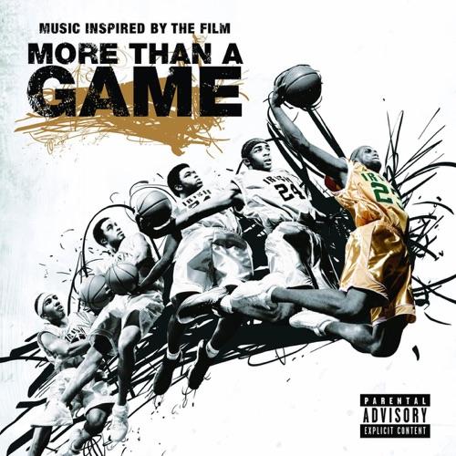 Drake, Kanye West, Lil Wayne & Eminem - Forever