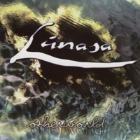 Otherworld by Lúnasa on Apple Music