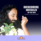 Overcoming Obstacles On the Path - Single