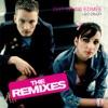 Icon I Go Crazy (feat. Edmée) [The Remixes] - EP