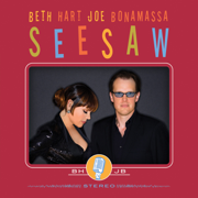 I Love You More Than You'll Ever Know - Beth Hart & Joe Bonamassa - Beth Hart & Joe Bonamassa