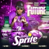 Dirty Sprite, Future