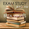 Exam Study Beta Waves Ambient Music to Increase Brain Power, Classic Study Music 4 Relaxation, Concentration, Focus on Learning 432 HZ - Exam Study Classical Music Orchestra