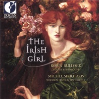 The Irish Girl by Robin Bullock & Michel Sikiotakis on Apple Music
