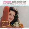 Dalida - Histoire d'un amour (feat. Raymond Lefevre et Son Orchestre) artwork