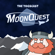 The Yogscast - MoonQuest mp3