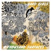 Hard Girls - Sign of the Dune