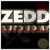 Autonomy - EP