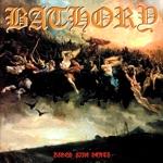 Bathory - Pace Till Death