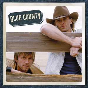 Blue County - Sunday Driver - Line Dance Music
