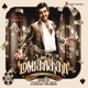 Mankatha Original Motion Picture Soundtrack