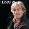 1991 : Dans la jungle ou dans le zoo, Jean Ferrat
