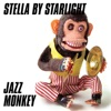 Stella by Starlight (Single)