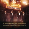 A Musical Affair, Il Divo