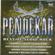 Various Artists - Pendekar