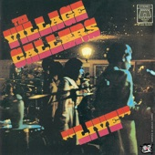 The Village Callers - I Don't Need No Doctor