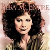 Best of Reba McEntire Reissue