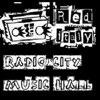 Radio City Music Hall - EP