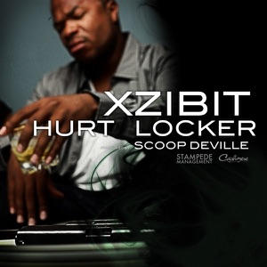 Hurt Locker Mp3 Download