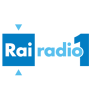 Rai Podcast Radio1
