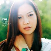 Again - Yui - Yui