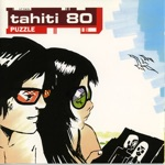 Tahiti 80 - Swimming Suit