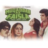 Muqaddar Ka Faisla Soundtrack from the Motion Picture