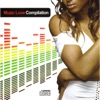Muzic Love Compilation
