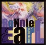 Ronnie Earl - Travelin' Heavy
