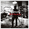 Spoon - Don't You Evah