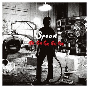 Spoon - The Underdog