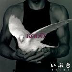 KODO - Toki No Koe