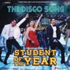 The Disco Song - Single