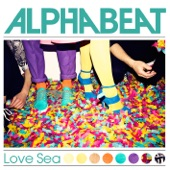 Love Sea - Single
