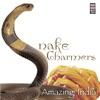 Sanke Charmers