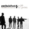 The Sound / Lucky Man - Single, Switchfoot