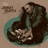 The Finest In Jazz: Jimmy Smith ジャケット写真