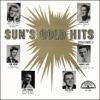 Sun's Gold Hits, Vol. 1