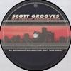 Mothership Reconnection, Funkadelic, Parliament & Scott Grooves