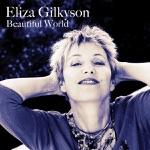 Eliza Gilkyson - Great Correction