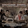 The Stompilation