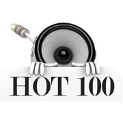 At Last (Originally by Etta James) - HOT 100 - HOT 100