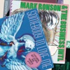 Somebody to Love Me (feat. Boy George & Andrew Wyatt) - EP, Mark Ronson & The Business Intl.