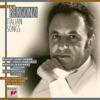 Carlo Bergonzi - Italian Songs, Carlo Bergonzi & John Wustman