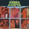 Khara Khota (Original Soundtrack) - EP