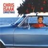 Chris Isaak - Christmas Album