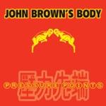 John Brown's Body - Blazing Love
