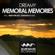 Dreamy - Memoral Memories - Single