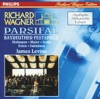 Wagner: Parsifal (Highlights)